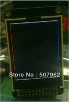 """SX 2.0"""" SPFD54126B LCD module industry module"""