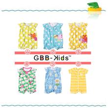 girls romper pattern free price