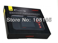 2014 most intelligent car tester Launch creader VIII crp129 update on official website creader 8 update online directly