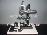 HY-Common Rail Injector Repair Tool, Perfect design