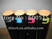 HOT Selling !!! Compatible color toner cartridge Xerox 7525 7535 7545 7556 BK/M/C/Y 4pcs/Lot