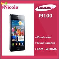 Nokia n86 оригинальный незаблокированные gsm 3g wifi gps 8mp клавиатуры мобильного телефона черный & белый восстановленные русской поддержки