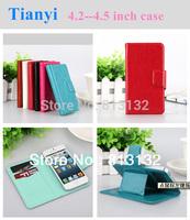 Mobile phone case for Jiayu G3 G3S G3T G4,Umi X1 X1S,Xiaomi M2S,Star W450 B94M B943,THL W100 W100S, General 4.2 4.3 4.5 inch