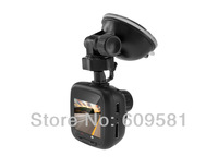 Mini Video Registrator Car Dvrs FHD 1080P Dash Cam AIT Chip AIT as good as Ambarella Recorder Neoline V11 Free shipping