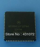 MC68HC11F1CFN4 MC68HC11F1CFN3 MOT PLCC84