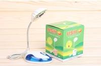 Free Shipping!2014 new led night light ,lighting LED sensor light for bedroom wk-049