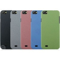 Free shipping Plastic Hard Back Case for ZOPO ZP980