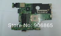 NEW STORE !! 14R N4050 Laptop Intel Motherboard System Board X0DC1 0X0DC1 w/ 1.6GHZ CPU 48.4IU15.011