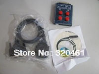 DHL free shipping OBD SBC reset tool for Benz  W211 R230 ABS SBC Reset Tool by OBD (Repair Code C249F)