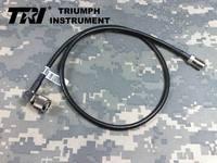 Tri prc-152 uv belden aerial extension cable