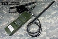 Tri prc-152 uv aerial extension cable