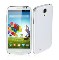 Haipai A9500  9500 5.0'' IPS Screen Quad Core MTK6589 Air Gesture Android 1.2GHz 3G WIFI GPS Smartphone Two battery