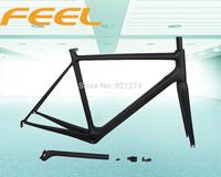 Weight Light carbon frame road .RCA Full Carbon Racing Frames . R5 Carbon Road Frames . BBright Full Carbon Road Bike Frame
