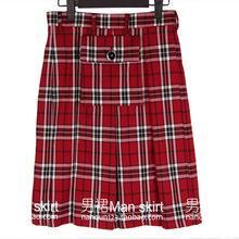 Dresses Promotion Online Shopping