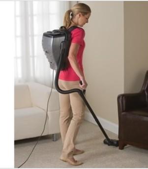 Home vacuum backpack lightweight vacuum cleaner(China (Mainland))
