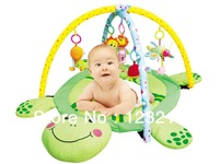 baby play mat game blanket baby fitness frame gift  infant toys