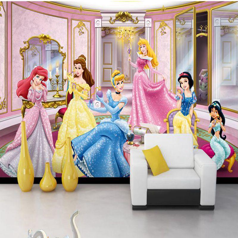 Online kopen wholesale meisjes kamer beddengoed uit china meisjes kamer beddengoed groothandel - Muur kamer kind ...