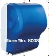automatic towel dispenser, automatic paper dispenser,paper tissue