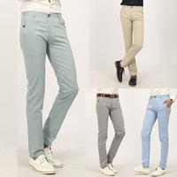 Мужские штаны CWMK Fashoin /pantalones Everlast 8802