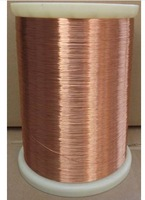 New Polyurethane Enameled Wire,Copper wire  0.2 mm 100m/ pc, QA-1-155