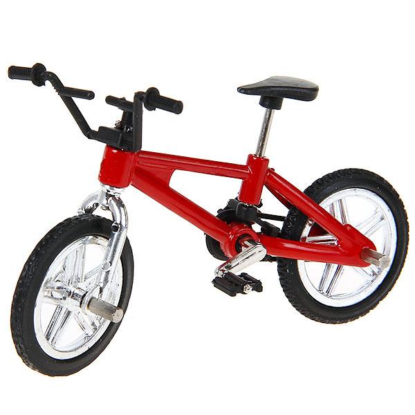 Finger Bikes Toys 69