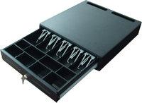Cash Drawer DXS460
