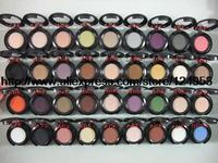brand mc   eyeshadow   eye makeup