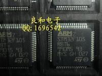 STM32F103R8T6  ORIGINAL MCU ARM 32BIT 64KB FLASH 64LQFP STM32F103R8 STM32F103