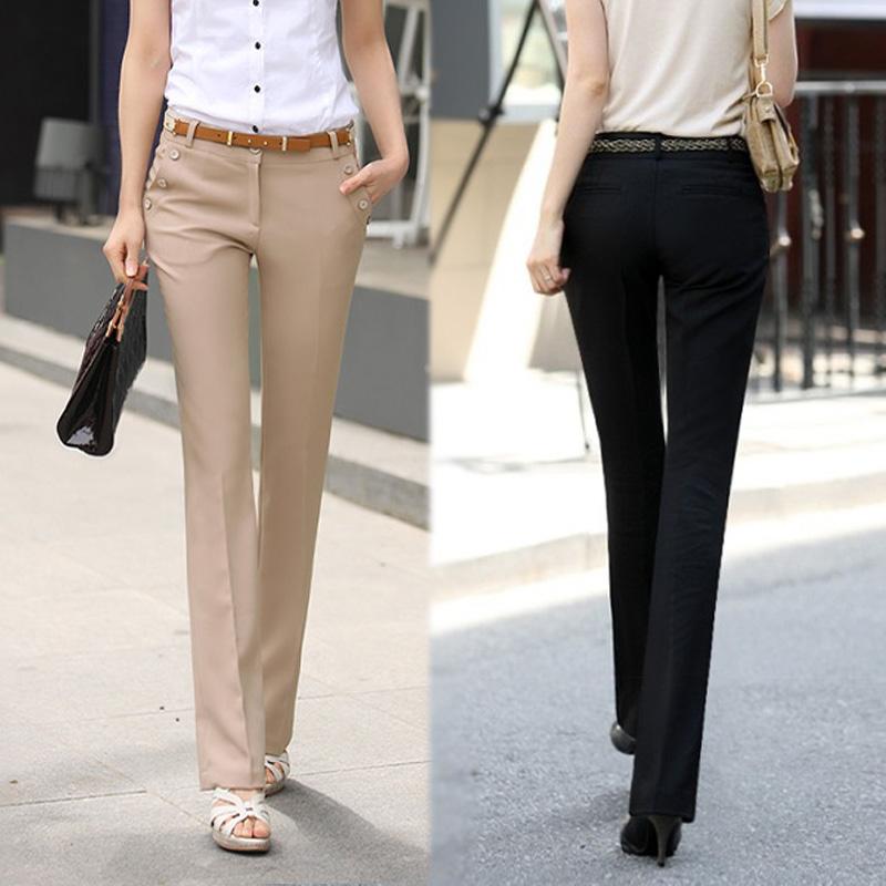Perfect Linen Pants Suits For Women  WHITE LINEN SHORT SUIT  Pinterest
