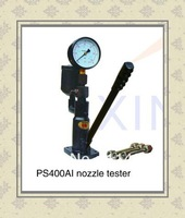 2014 diesel fuel injector nozzle tester PS-400AI