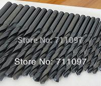 30pcs 4mm twist drill bits, straight shank twist drill FREE Shipping