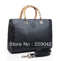 New arrival Shopper Large Tote 323658 A7M0G 4400 Totes  Bag