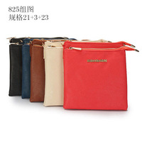 PROMOTION-Michaeles handbags women LEATHER BAGS new 2014 fashion famous designers brand bags,shoulder totes #multicolor#
