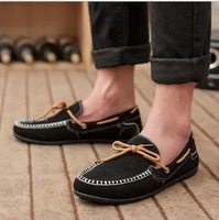 2014 new walking shoes,men summer shoes,Men's driving shoes