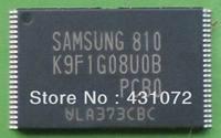 Original&Brand New K9F1G08U0A K9F1G08U0B K9F1G08U0C K9F1G08U0D K9F1G08U0M-YCB0/YIB0/PCB0/PIB0/SCB0/SIB0