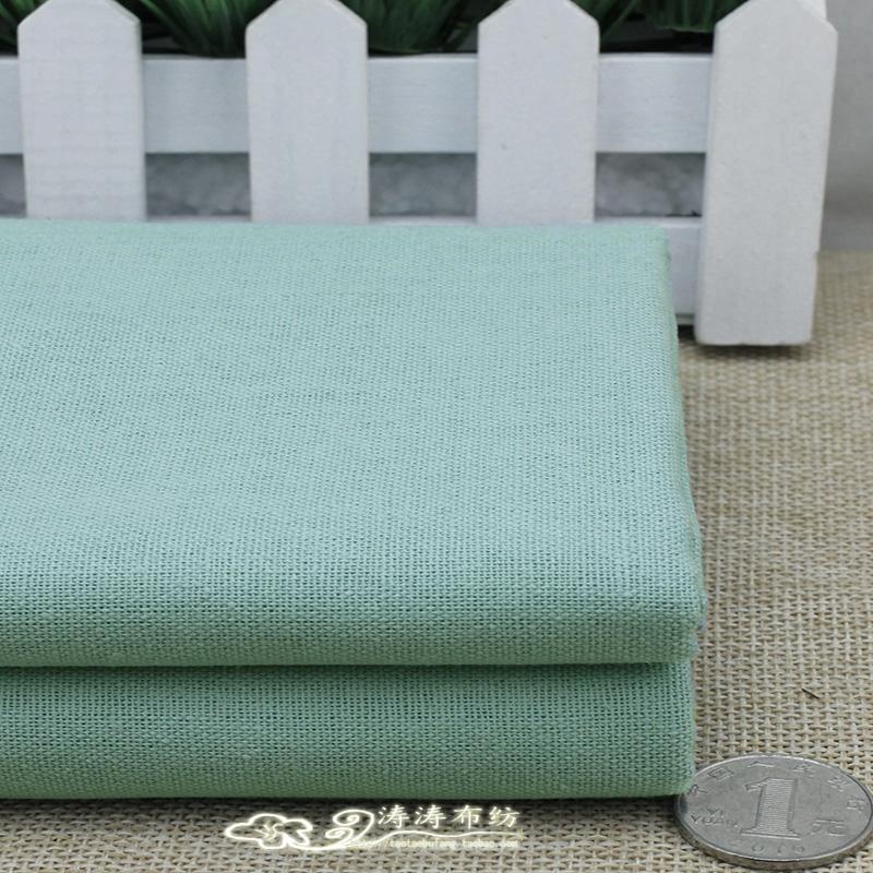 Швейная машина China lan diy 0910