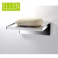 Мыльница Ellen bathroom  85985