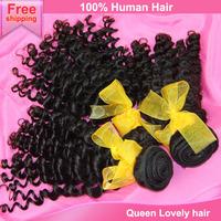 malaysian virgin hair weave queen weave beauty kinky curly virgin hair sale human hair extension malaysian hair weave bundles