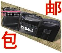 Free Shipping 61 key general keyboard bag qin package electronic piano bags thickening sponge electronic organ bag