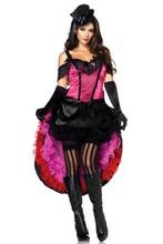 popular unique halloween costume