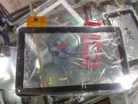 YC0141-101C-B external screen touch screen touch screen handwriting