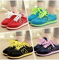 Free shipping new 2014 New women sport shoes women's sneakers running shoes  AX70X34