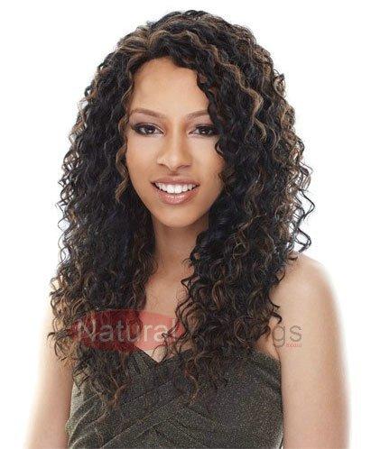al por mayor peinados africanos