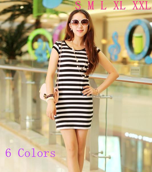Женское платье Brand New S M L xL xxL  A161 женский пуловер brand new l s o b22 cb031197 cb031197 l s