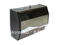 Perfect performance Steam generator for Wet steam room 9KW/220/380V DOD series