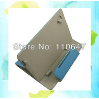 "7.85"" 7.9"" Tablet Leather Magnetic Case Flip For PiPo U8  Vido Mini ONE Ramos X10 Cube U55GT etc FreeShipping"