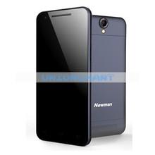 Newman K18 Ultrathin Smartphone MTK6592 Octa Core 5.0 Inch IPS Screen 2GB 16GB Android 4.2 OTG Free Shipping(China (Mainland))