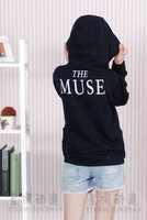 Free shipping,Men's Fashion Hoodies Sweatshirts ,Casual Sports Male Hooded Jackets. men or women lovers unlined upper garment