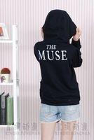 Free shipping,Men's Fashion Hoodies Sweatshirts ,Casual Sports Male Hooded Jackets. men or women lovers unlined upper garment