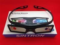 [Sintron] Universal 3D Ready DLP-LINK 96hz - 144hz active glasses for projectors